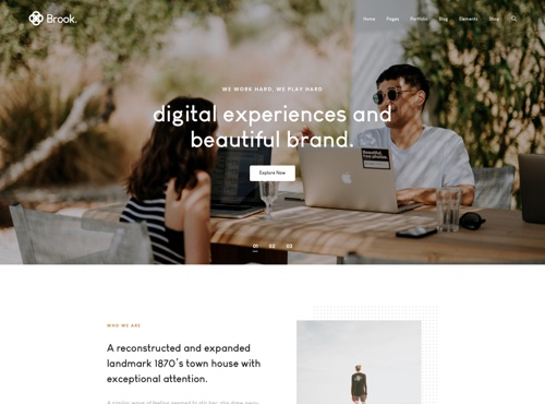 landing-page-home-authentic-studio-preview